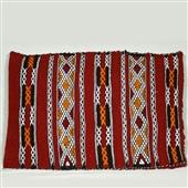 Poduszka dekoracyjna z Maroka XL