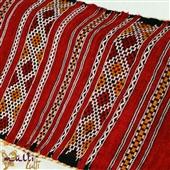 Poduszka dekoracyjna z Maroka XXVII