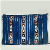 Poduszka dekoracyjna z Maroka XXXVI