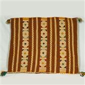 Poduszka dekoracyjna z Maroka XLII